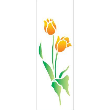 10x30-Simples---Flores-Tulipas-II---OPA1720---Colorido