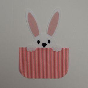 coelho-escondido-listrado-vermelho-1