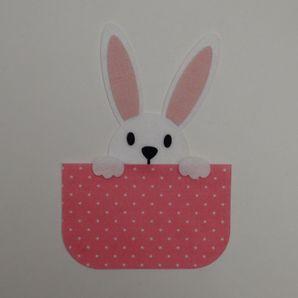 coelho-escondido-poa-rosa-1