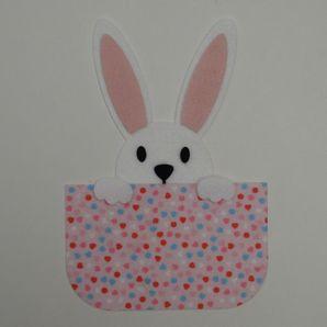 coelho-escondido-rosa-com-coracoes--1-