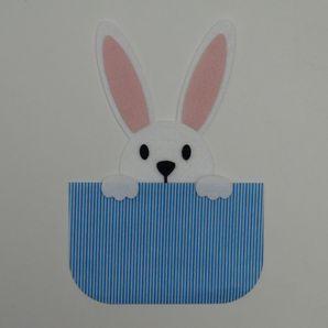 coelho-escondido-listrado-azul-1a