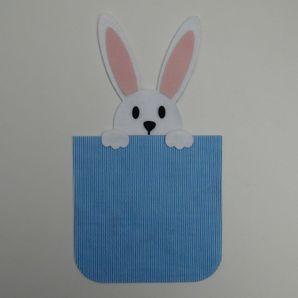Embalagem-com-coelho-listrado-azul-1