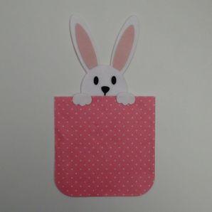 Embalagem-com-coelho-poa-rosa-e-branco-1