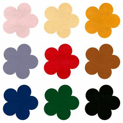 capa-flores