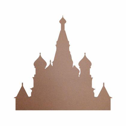 Monumento-Lobnoye-Mesto-Russia