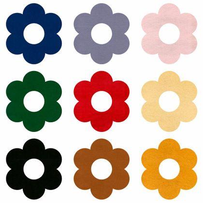 capa-flores-03