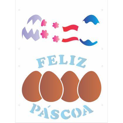 15X20-Simples---Feliz-Pascoa---OPA1910