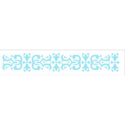 06x30-Simples---Arabesco-Medieval-II---OPA2317