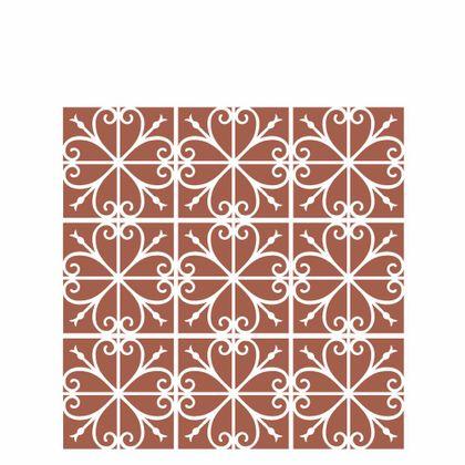 20X25-Simples---Estamparia-Vitral---Colorido---OPA2272