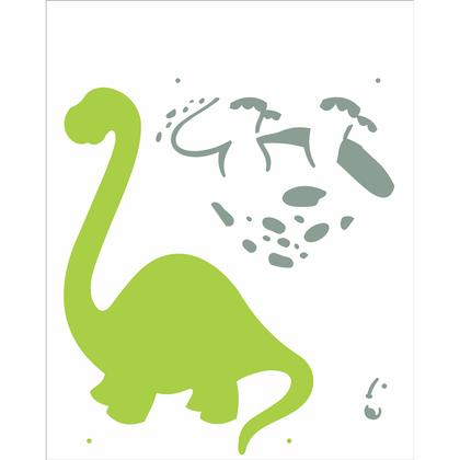 20x25-Simples---Dinossauro-II---OPA2358