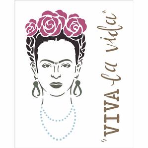 20x25-Simples---Frida---OPA2361