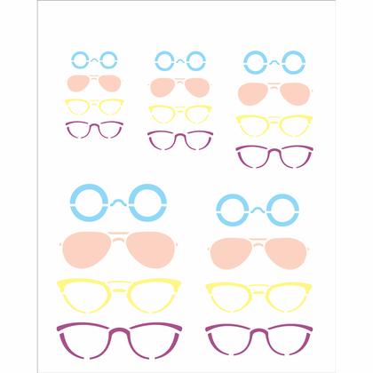 20x25-Simples---Oculos---OPA2365