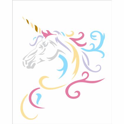 20x25-Simples---Unicornio---OPA2367
