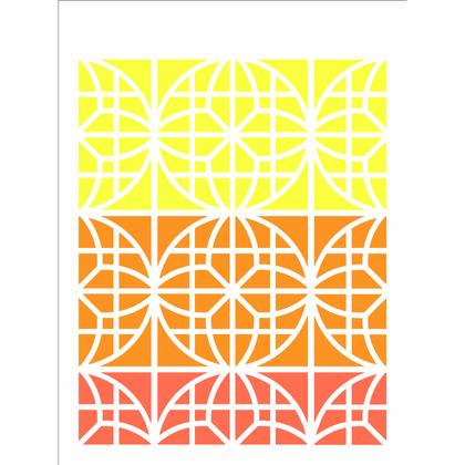 15x20-Simples---Estamparia-Vitral-Globo---OPA2349