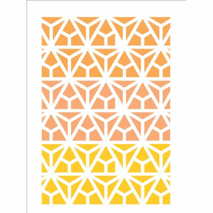 15x20-Simples---Estamparia-Vitral-Triangulo---OPA2352
