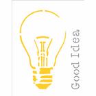 15x20-Simples---Good-Idea---OPA2353