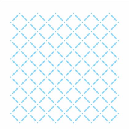 14x14-Simples---Estamparia-Grade---OPA2333