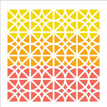 14x14-Simples---Estamparia-Vitral---OPA2335