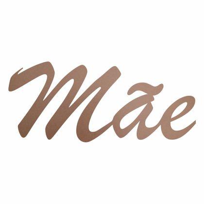 Mae-brush