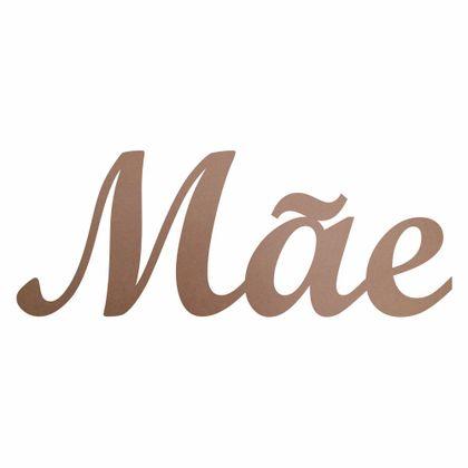 Mae-script
