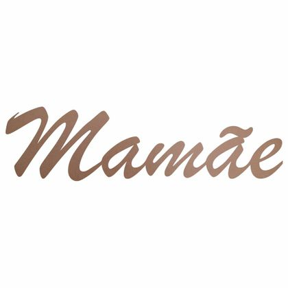 Mamae-brush
