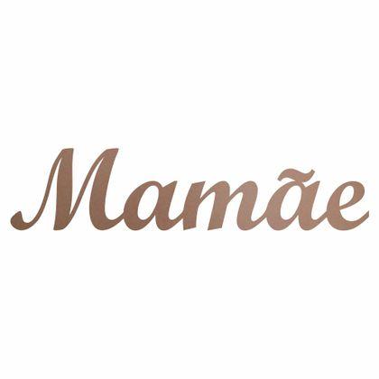 Mamae-script
