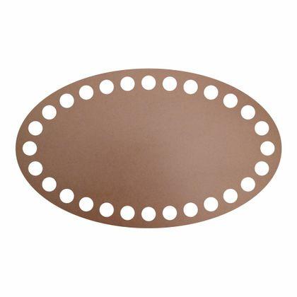 Base-para-croche-oval-9x15cm