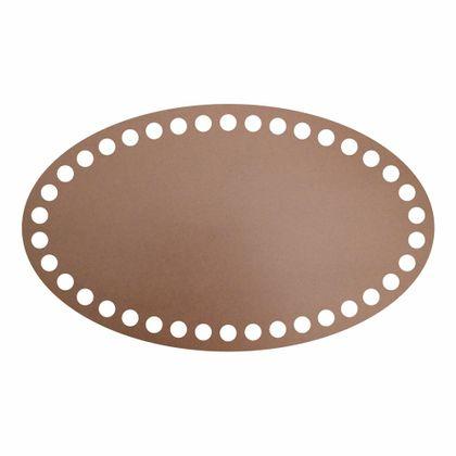 Base-para-croche-oval-12x20cm