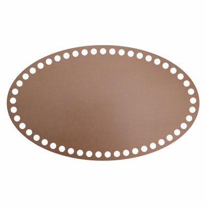 Base-para-croche-oval-15x25cm
