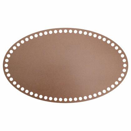 Base-para-croche-oval-18x30cm