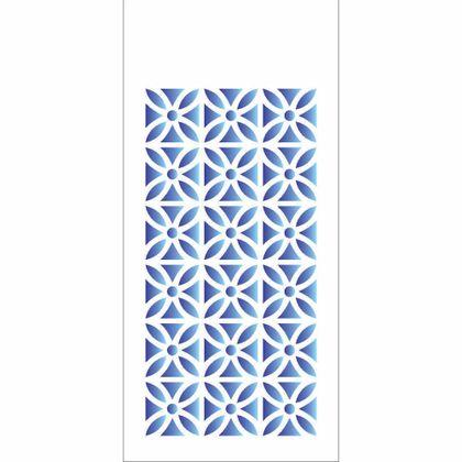 7x15-Simples---Estampa-Azulejo---OPA1953