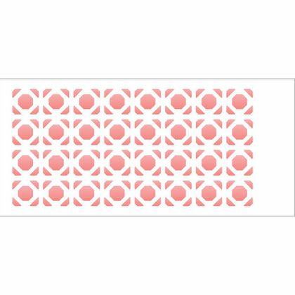 7x15-Simples---Estampa-Geometrica---OPA1956