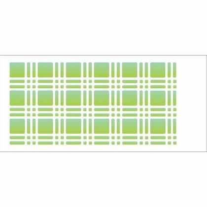 7x15-Simples---Estampa-Textura---OPA1957