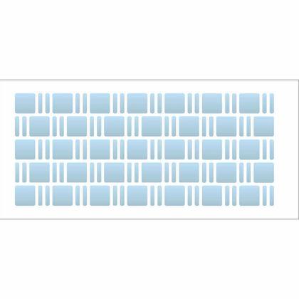 7x15-Simples---Estampa-Textura-II---OPA1958