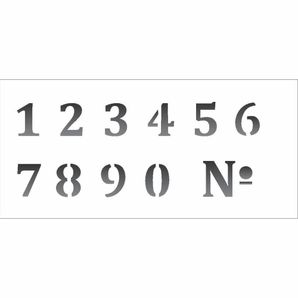 7x15-Simples---Numeros---OPA1971