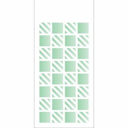 7x15-Simples---Quadriculado-II---OPA1973