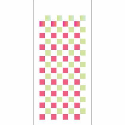 7x15-Simples---Xadrez-III---OPA1977
