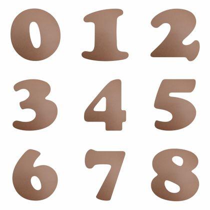 numeros-t3-cooper