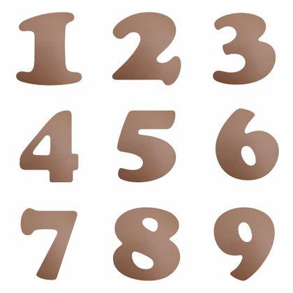 numeros-t2-cooper