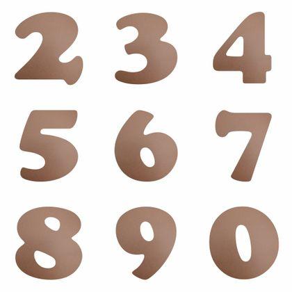 numeros-t5-cooper