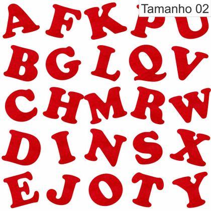 65-vermelho-noel-letra-maiuscula2.