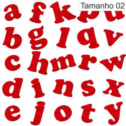 65-vermelho-noel-letra-minuscula2