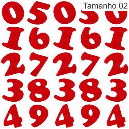 65-vermelho-noel-numeros2