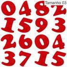 65-vermelho-noel-numeros3