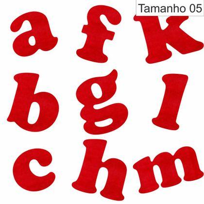 65-vermelho-noel-letra-minuscula5
