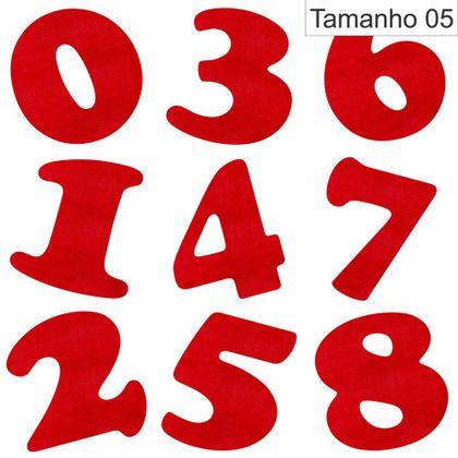 65-vermelho-noel-numeros5