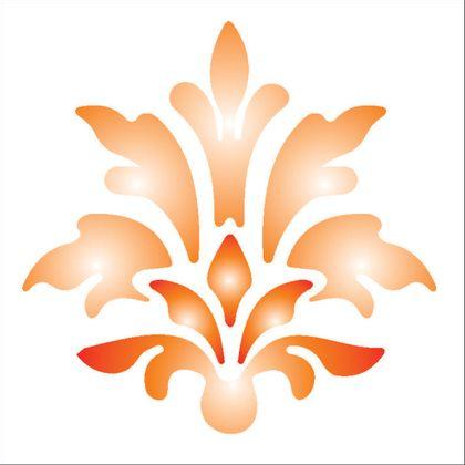10x10-Simples---Arabesco-II---OPA137---Colorido