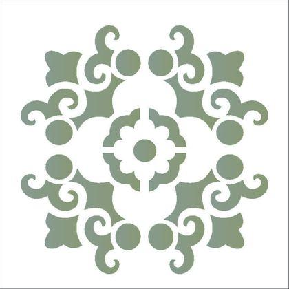 10x10-Simples---Mandala-Arabesco---OPA1715---Colorido