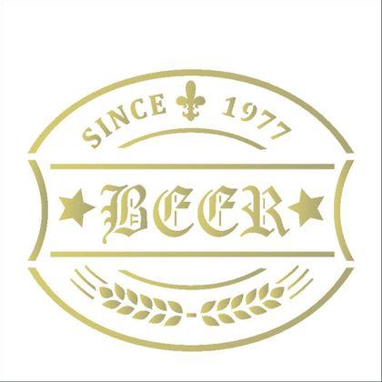 10x10-Simples---Rotulo-Cerveja---OPA1983---Colorido
