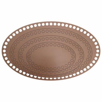 Kit-base-croche-oval-4-tamanhos